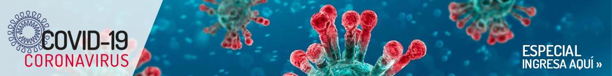 coronavirus diarios comunales