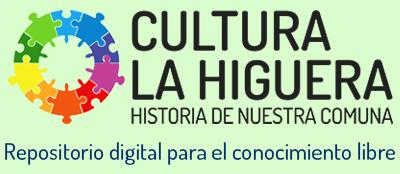 cultura la higuera
