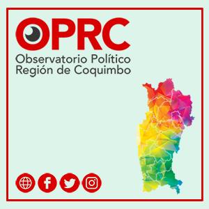OPRCoquimbo